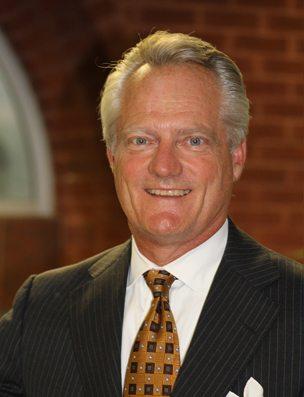 Guy Louthian