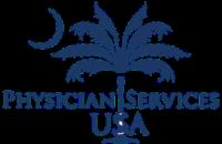 logo_usa_new 2x